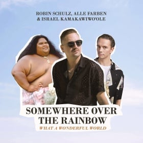 Single 2021 download top kostenlos 100 charts Free Downloads